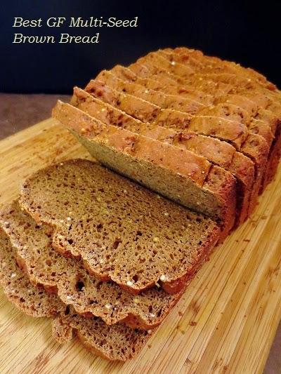 http://poorandglutenfree.blogspot.com/2014/05/best-gluten-free-multiseed-multigrain.html