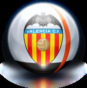 الدوري الأسباني : سيلتا فيجو 1 - فالنسيا 5  عيسى الحربين 7 - 11 - 2015