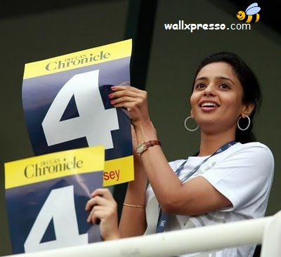 gayatri reddy hot. Gayatri Reddy, owner of IPL