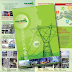 ออกแบบอาร์ตเวิร์ค Company Profile ในรูปแบบ Brochure