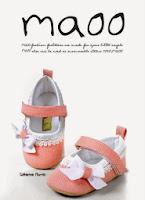 Shoes - Chaterine Morris | Sepatu Bayi Perempuan, Sepatu Bayi Murah, Jual Sepatu Bayi, Sepatu Bayi Lucu