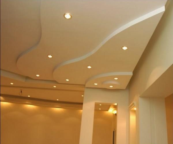 false ceiling designs for living room design ideas living room design