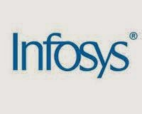 Infosys Hiring for Freshers in bangalore 2014