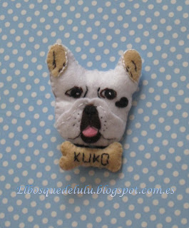 broche-fieltro-bulldog-frances