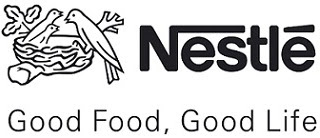 Logo PT Nestle Indonesia