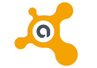 avast logo avast! Internet Security 7.0.1456   Final + Key Até 2014