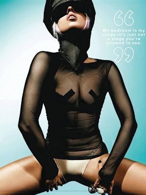 Lady-Gaga-Strips-for-Maxim-Australia-July-2012