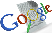 Online Tools to Check Google Keyword Ranking