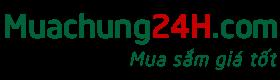 MuaChung24h.Com