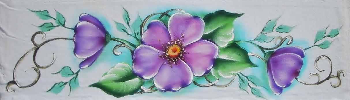 http://2.bp.blogspot.com/-N51_9jJtRTk/US9RNgjAaLI/AAAAAAAANN0/PMiyhqyuqKw/s1600/Pintura+em+tecido+flor+do+campo+lil%C3%A1s.JPG
