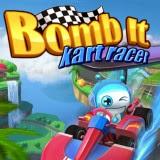 Bomb It Kart Racer | Toptenjuegos.blogspot.com