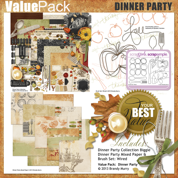 http://store.scrapgirls.com/value-pack-dinner-party-p29813.php