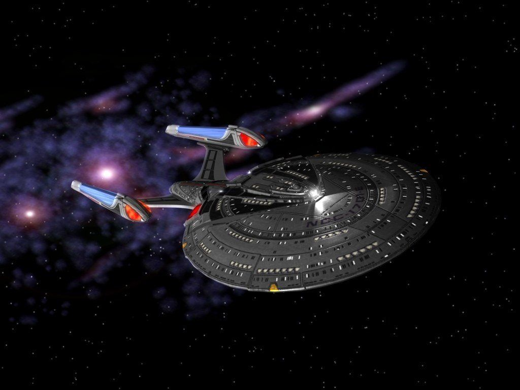 Download   Wallpaper Home Screen Star Trek - wallpaper-startrek-22102  Image_511429.jpg