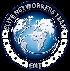 ELITE NETWORKERS TEAM
