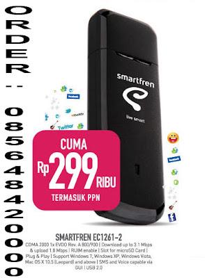 CDMA Unlock Murah