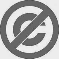 Perangkat Lunak Public Domain Ialah Perangkat Lunak Yang Tanpa Hak Cipta Ada Yang Menggunakan Istilah Public Domain Secara Bebas Yang Berarti Cuma Cuma