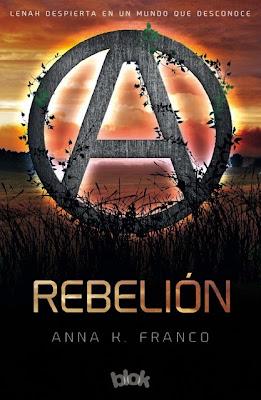 http://2.bp.blogspot.com/-N568QMmsNqQ/VPxmr9akaJI/AAAAAAAACrc/tx_4sAEWmQI/s1600/Rebeli%C3%B3n%2Btapa%2Bdefinitiva.jpg