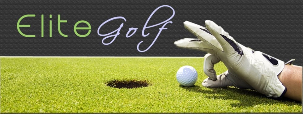 Elite Golf