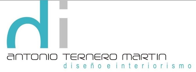 Dise ador de interiores antonio ternero martin decorador - Decorador interiorista ...