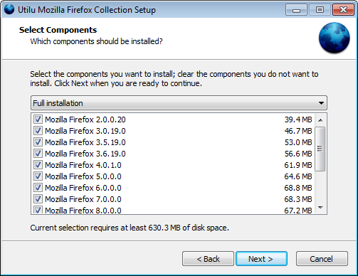 mozilla-firefox-collection-install.png