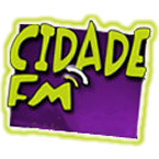 Cidade FM (#1 Portuguese Online Radio)