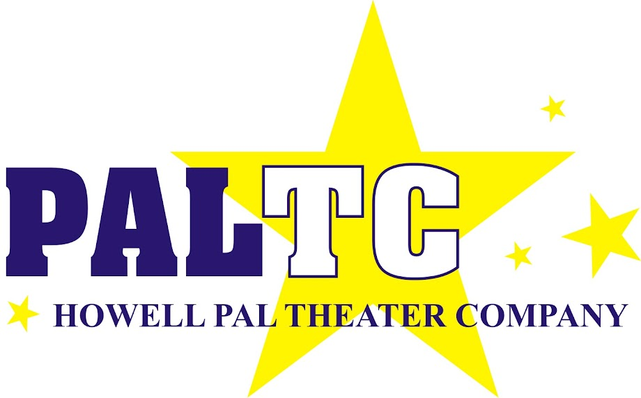 HOWELL PAL THEATRE COMPANY