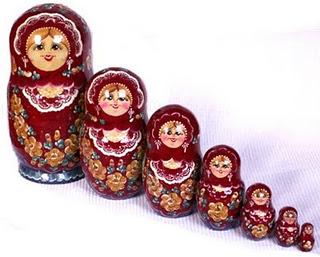 Conseils sur la communication avec les Russes NEW POINT
