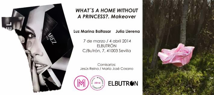http://elbutron.com/2014/03/03/whats-a-home-without-a-princess-makeover/
