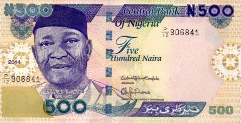 how much is 30% of 1600 dollars in naira