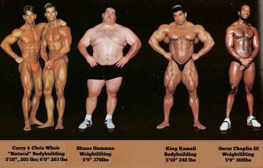 balco labs steroids