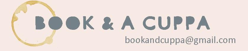 Book&aCuppa