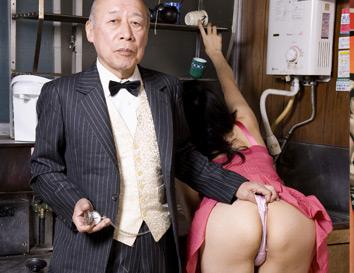 videos porno japones actores porno  español