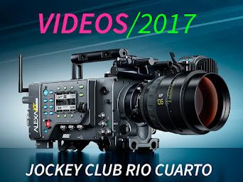 Videos / 2017