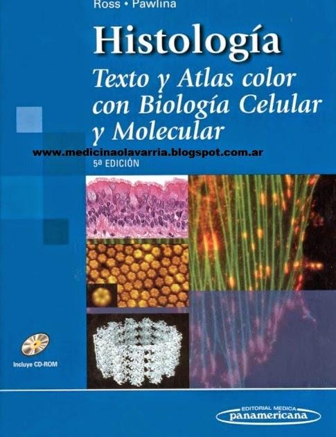 histologia ross 7ma edicion pdf descargar gratis