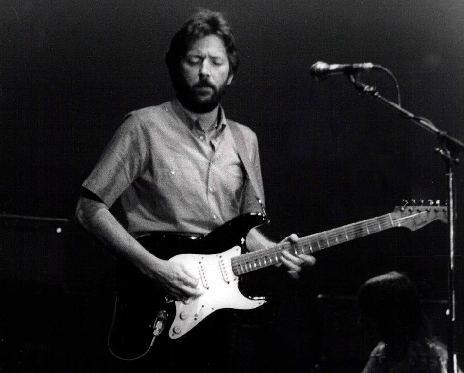 destination nightmare slowhand