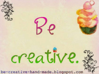 http://be-creative-hand-made.blogspot.com/