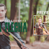 """Exclusivo! Confira Preview e análise musical do CD """"A Flecha"""" de Eduardo Schenatto"""