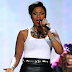 "SOUL TRAIN AWARDS 2013: Jennifer Hudson canta medley com participações de Evelyn ""Champagne"" King, Chaka Khan & T. I."