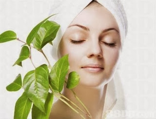 tips merawat wajah agar cantik