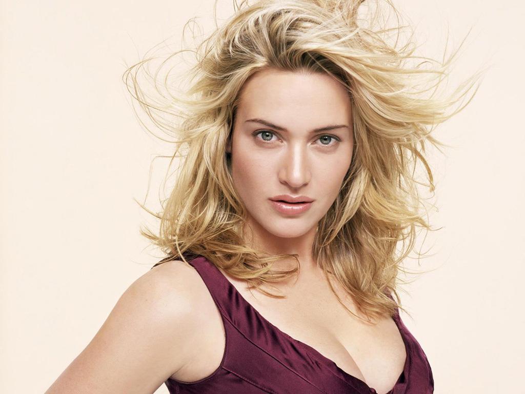 Hollywood Actress Wallpaper