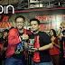 FOTO: Deklarasi dan Peresmian Black Motor Community DSO Cirebon