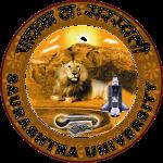 Saurashtra University Result 2015