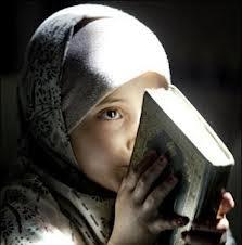 Bacaan Surat Al Quran Untuk Ibu Hamil Maryam, Yusuf, Lukman, Al-Mu'minuun