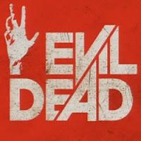 Imagenes de los remakes de Evil Dead y Carrie