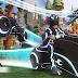 Disney Infinity 3.0 - Toy Box - Maxi-Geek Review