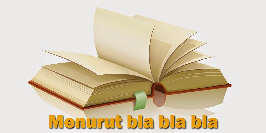 Buku Gudang Ilmu