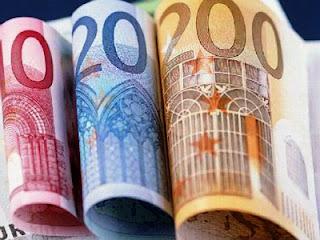 beruby imagen euros 3d