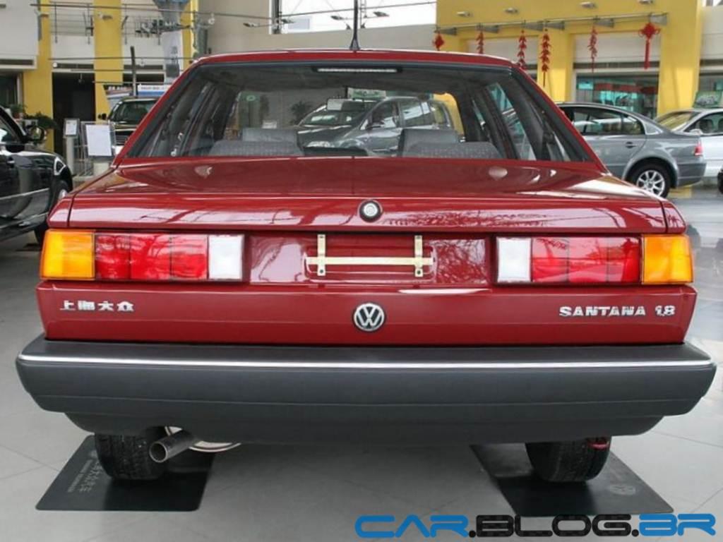 http://2.bp.blogspot.com/-N5SL07u98bg/UHlmtl_MVKI/AAAAAAAAPik/l6PZWmucgxc/s1600/Volkswagen-Santana-2013-China%20(5).jpg