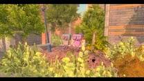 Download Scrap Garden