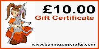 http://2.bp.blogspot.com/-N5S_XIfqIRM/VJN-xf4biEI/AAAAAAAAEsI/PWbkjnsqcsY/s320/bunnyzoes.jpg